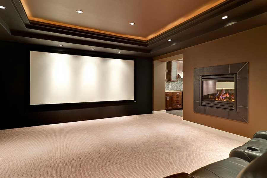 """A/V Consulting Wins """"Best Of Houzz"""" for Second Year"""